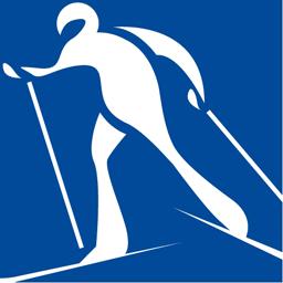 live.fis-ski.com